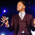 Olly Murs concerts cancelled after promoter stops trading – can you get a refund?